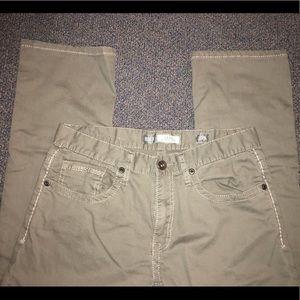 BKE Jeans - Men's BKE Jeans